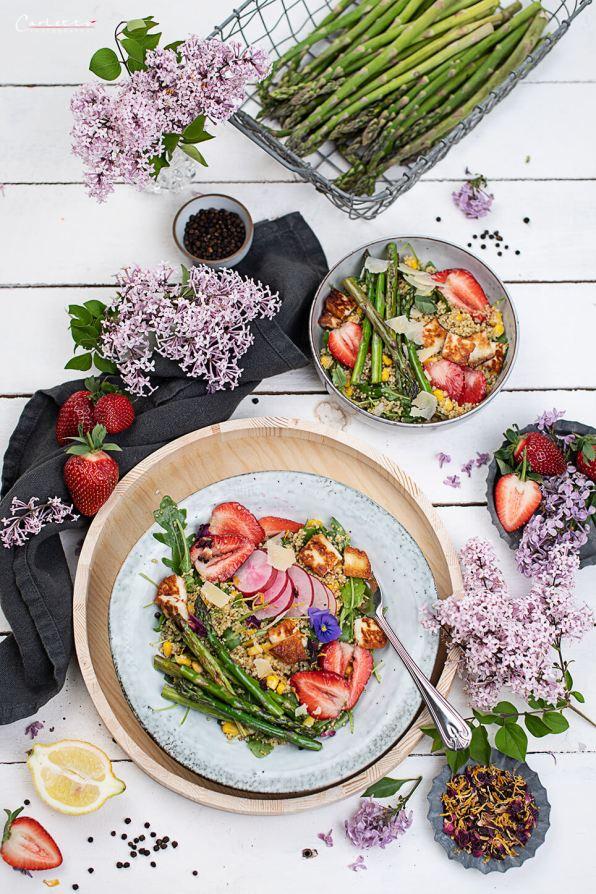 Quinoa Salat_2714