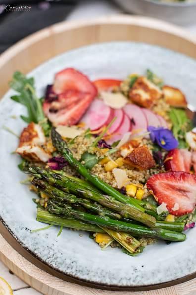 Quinoa Salat_2734