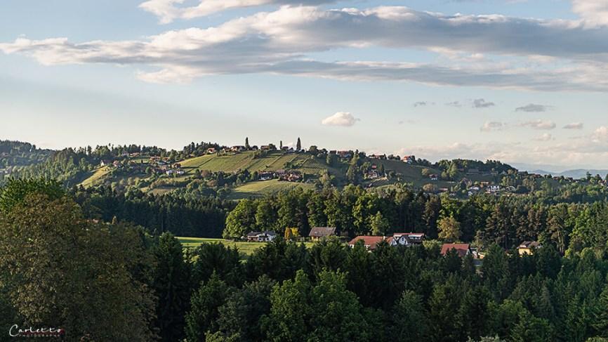 Steiermark Hiden_5244