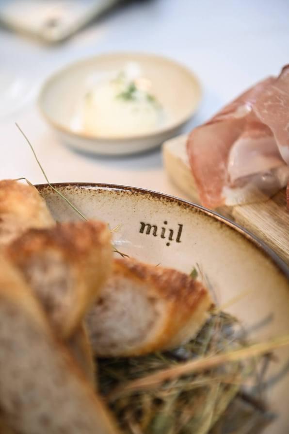 Südtirol Restaurant miil_9160