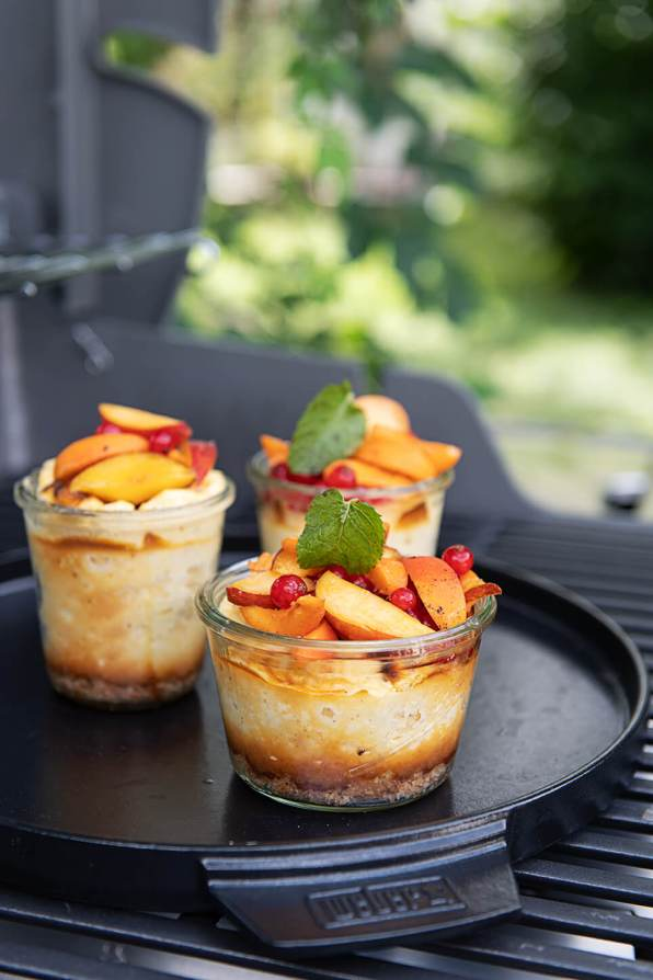 Cheesecake vom Grill_6137