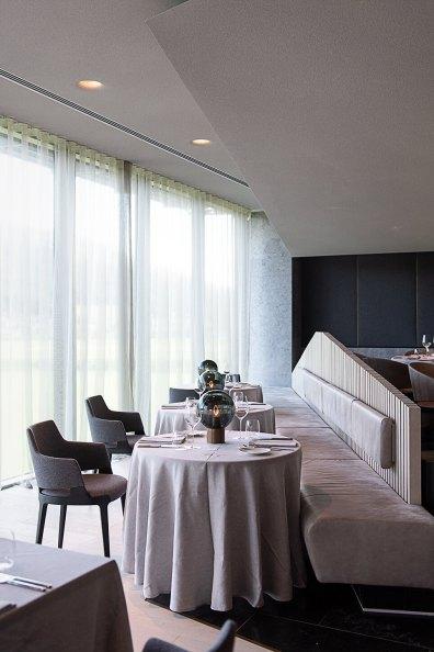 Restaurant Goldader_7919