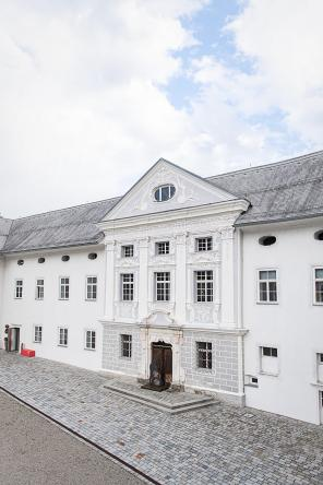 Carinthische Musikakademie_9332