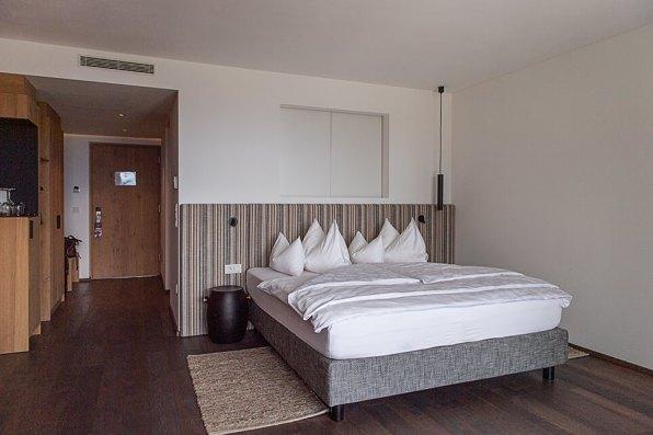 Hotel Haller_9210