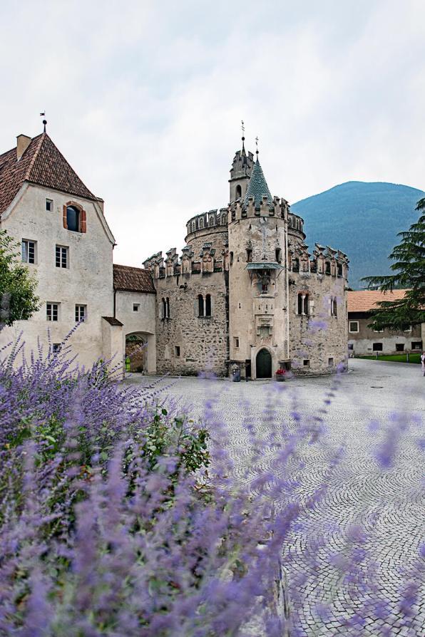 Kloster Neustift_9417