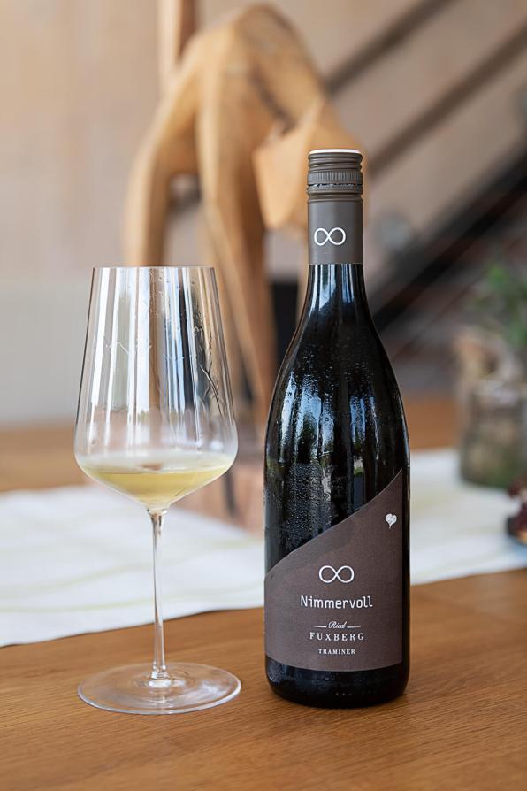Österreich Wein Nimmervoll_1387