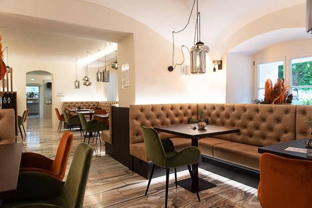 Stiftsrestaurant allegro_9350