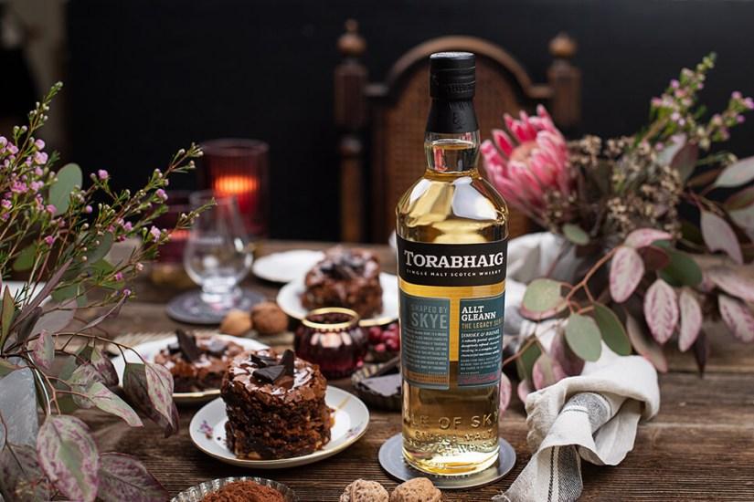 Whisky Brownie_9954