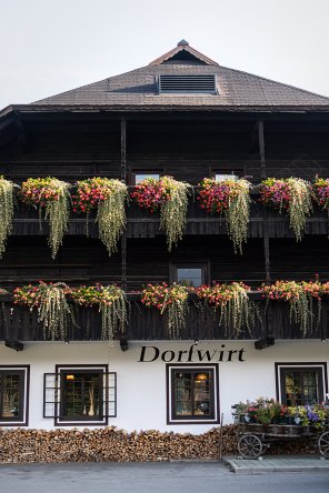 Dorfwirt Schönleitn_3048