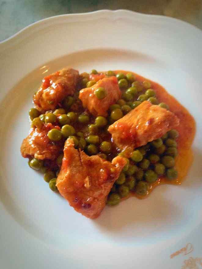 private-dinner-tuscany-spezzatino