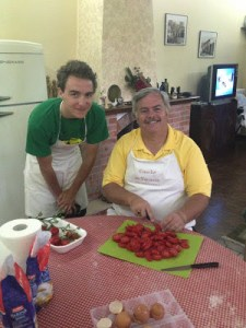 cookingclasses tuscany