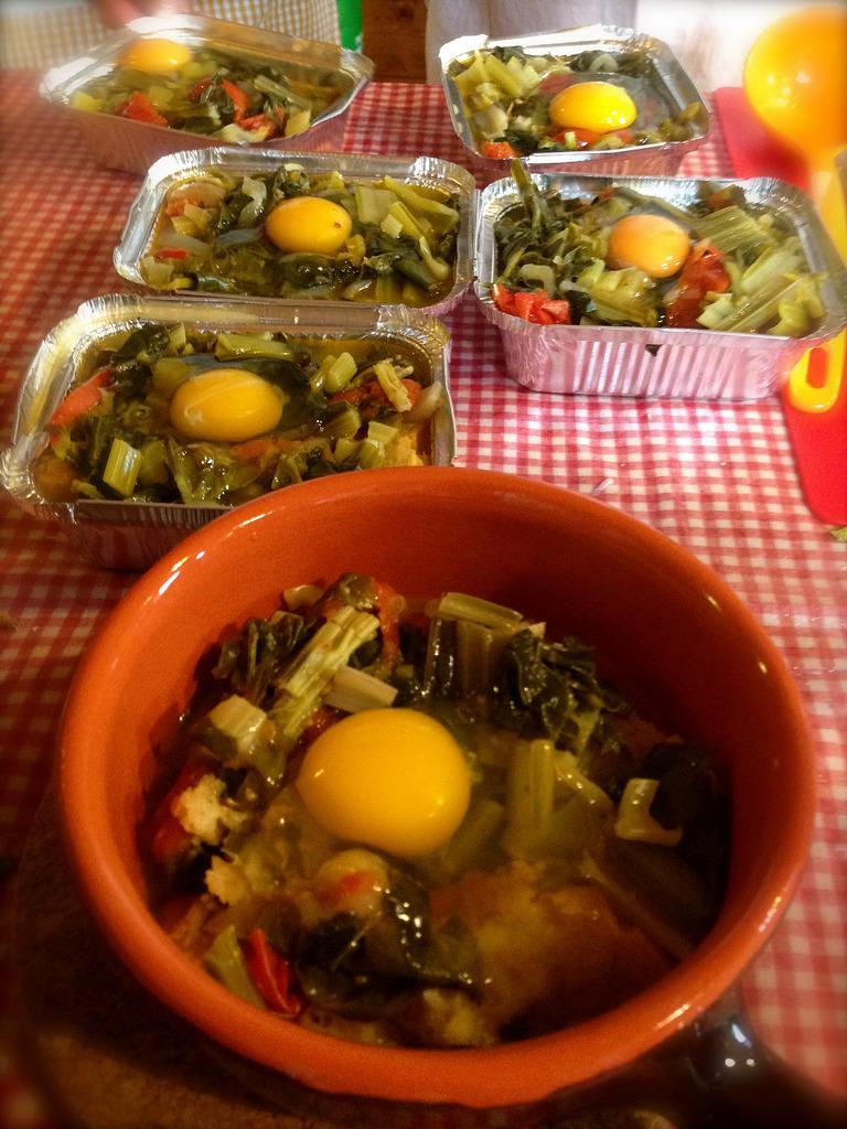 acquacotta cookingclass