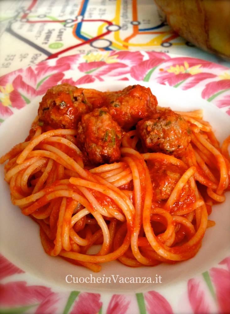 meatballs spaghetti3