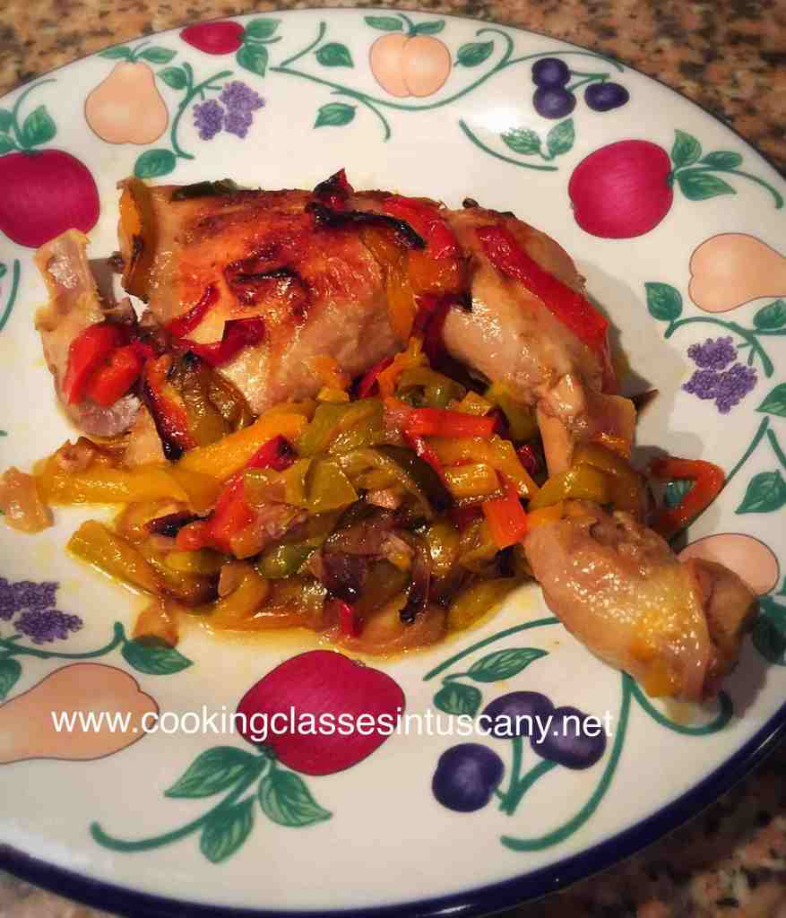 private-tuscan-chef-chicken-and-peppers