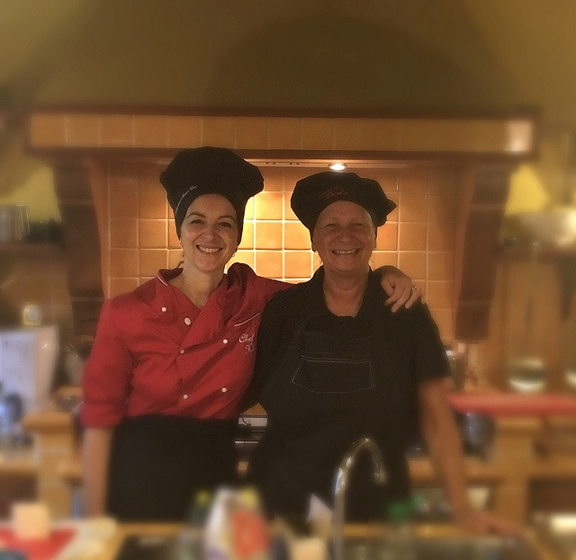 cooking-classes-private-dinners-in-tuscany