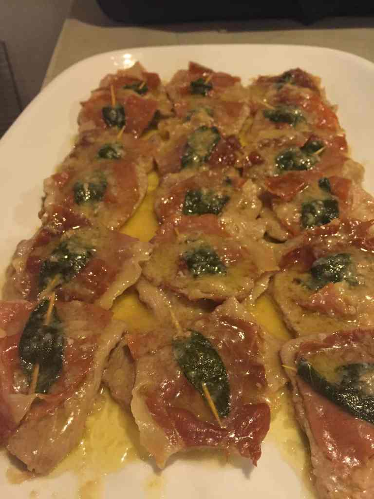 tuscan-cooking-saltimbocca-personal-chef