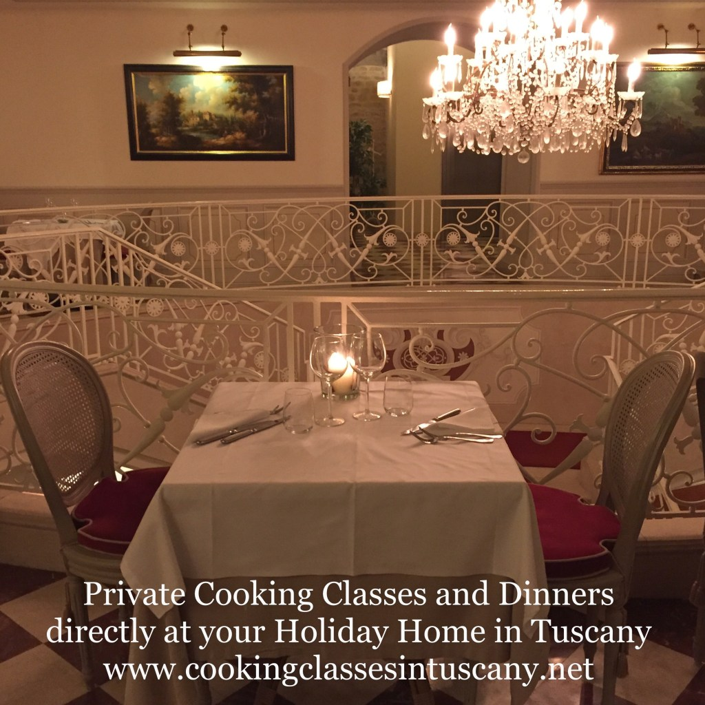personal-chef-tuscany-holiday-cooking