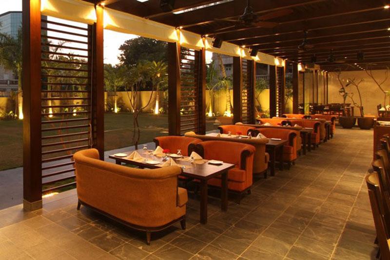 fiorella restaurant india italian
