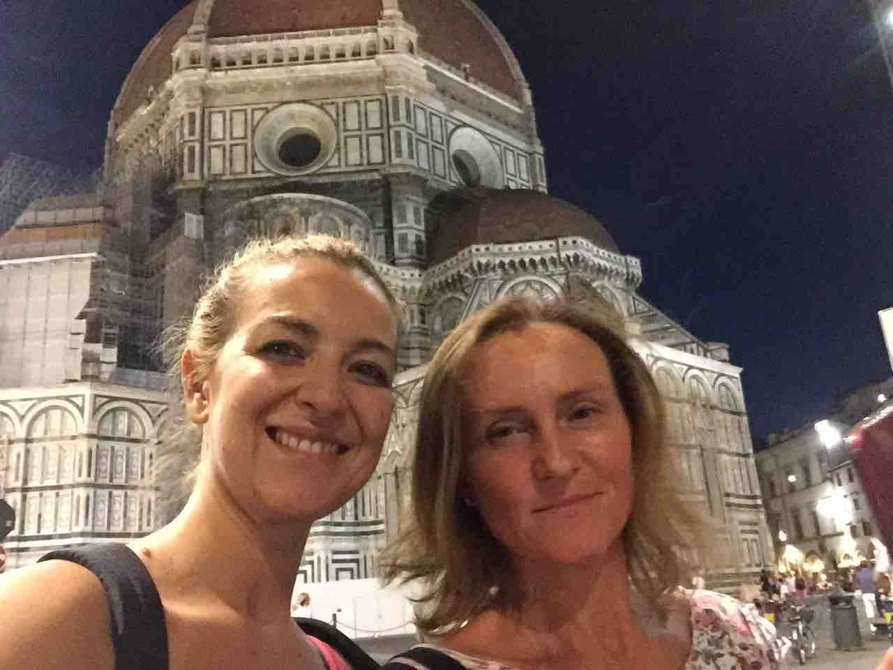 cuoche in vacanza cookingclasses in tuscany