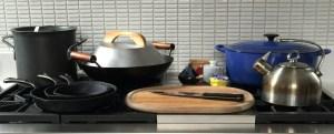 Pots - CookingCoOp.com