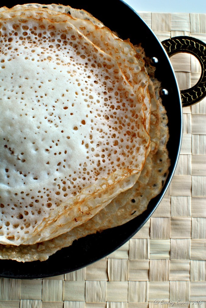 Kerala Style Egg Curry with Coconut Milk - www.cookingcurries.com (5)