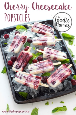 cherry-cheesecake-popsicles-title