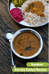 Varuthu-Aracha-Sambar-Kerala-Sadya-Recipes-Onam-Vishu_thumb-1