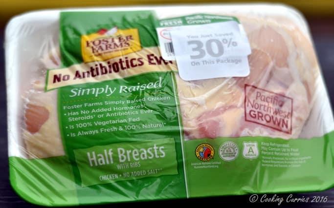 Kerala Style Chicken Ghee Roast - www.cookingcurries.com (6)