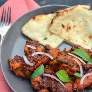 Kerala-Style-Chicken-Ghee-Roast-www.cookingcurries.com