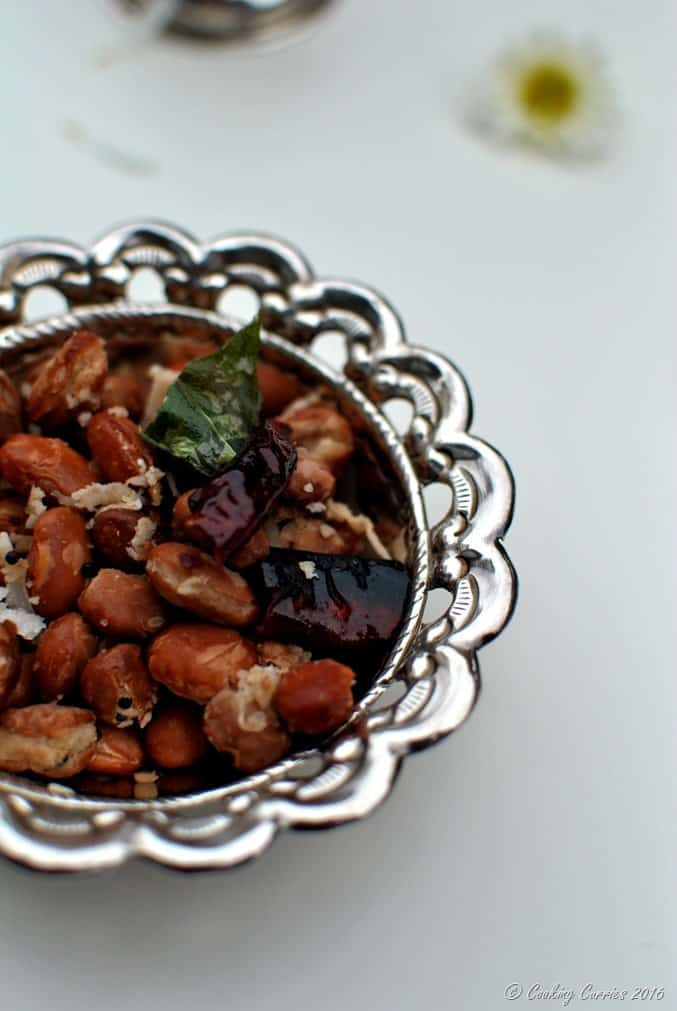 Pinto Beans Sundal - A Navaratri Recipe - Indian Festival Recipes (4)