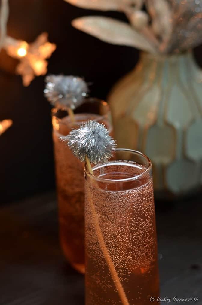 Strawberry Rhubarb Sparkling Cocktai (6)