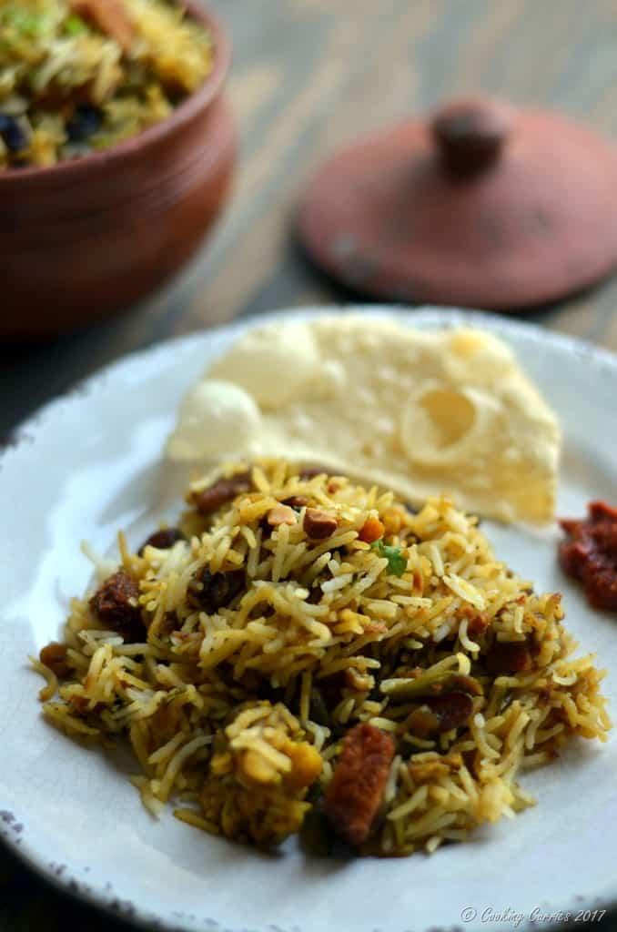Vegetable Biryani - www.cookingcurries.com (5)