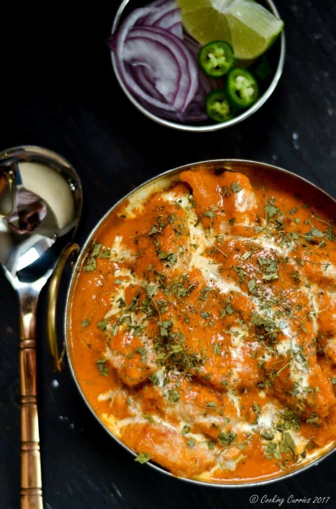 Butter Chicken (12 of 16)