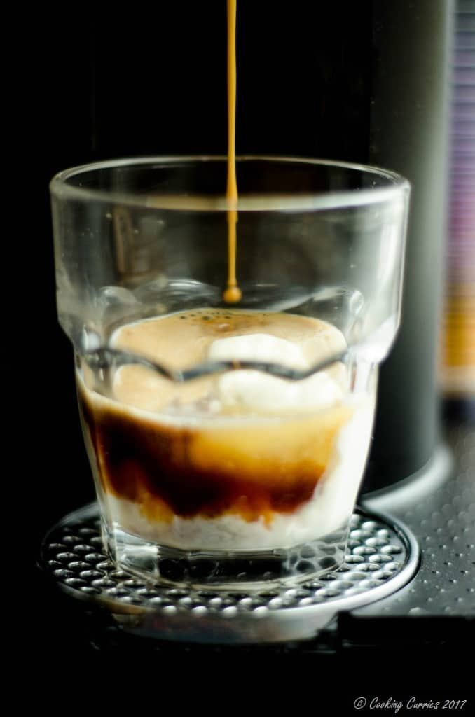 Irish Whiskey Affogato (14 of 15)