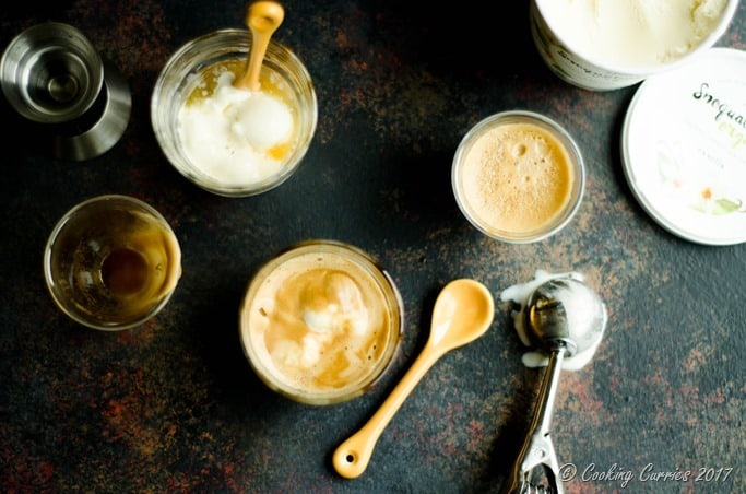 Irish Whiskey Affogato (7 of 15)