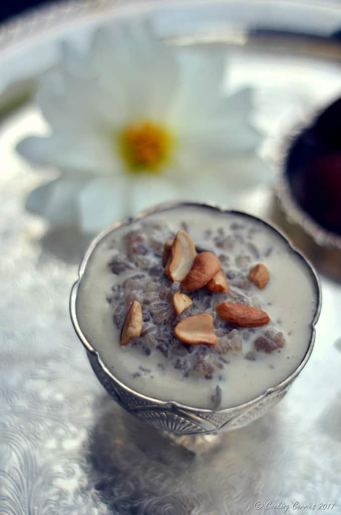 Pal Aval Payasam (2 of 4)