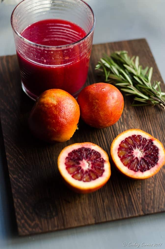 Blood Orange Mimosas with Rosemary and Vanilla (5 of 6)