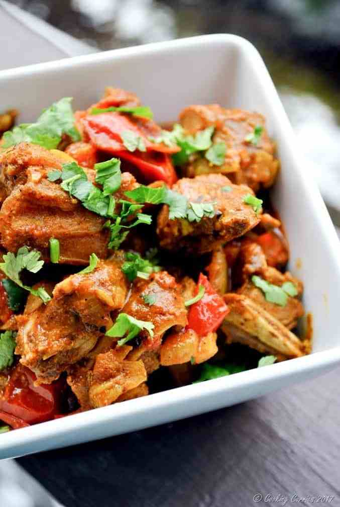 Mutton Pepper Curry (3 of 5)