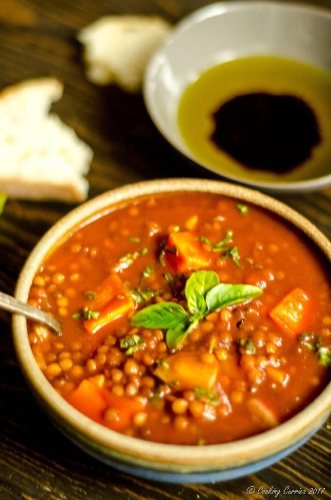 Slow Cooker Lentil and Yam Soup (3 of 6)