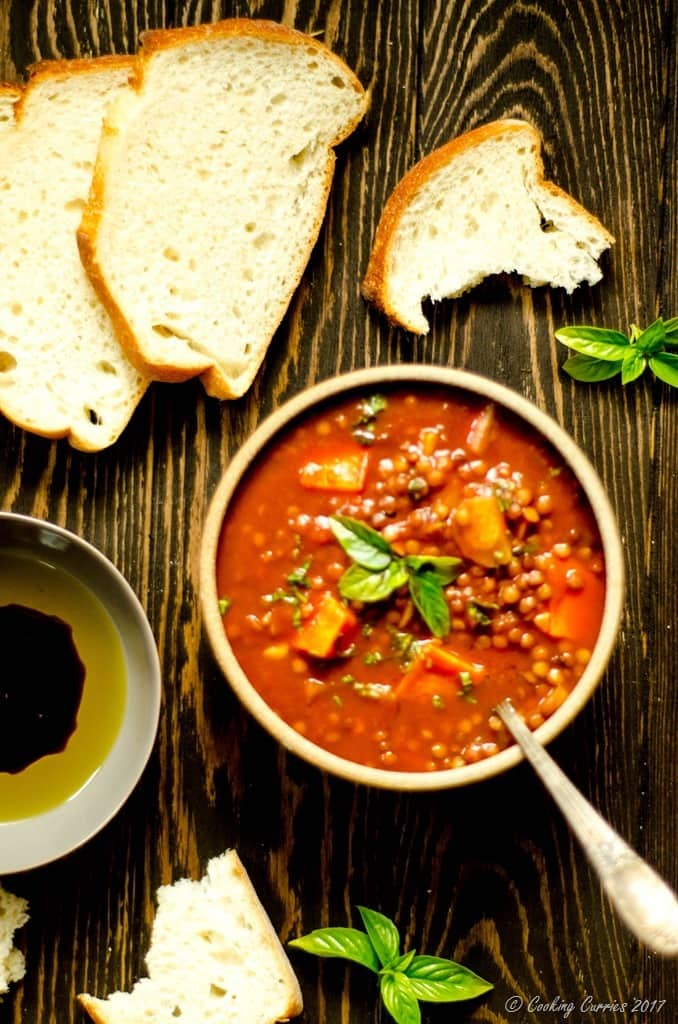 Slow Cooker Lentil and Yam Soup (6 of 6)