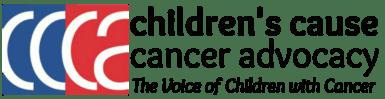 children, kids, cancer, book, cookbook, food, nutrition