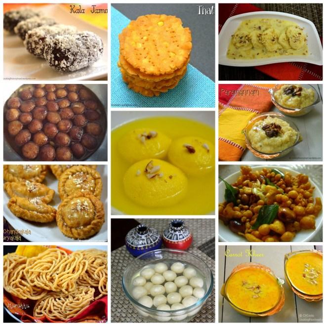RecipeRoundup_Diwali