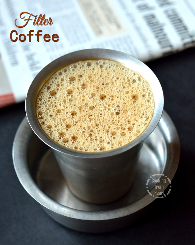 Filter Coffee_1-1