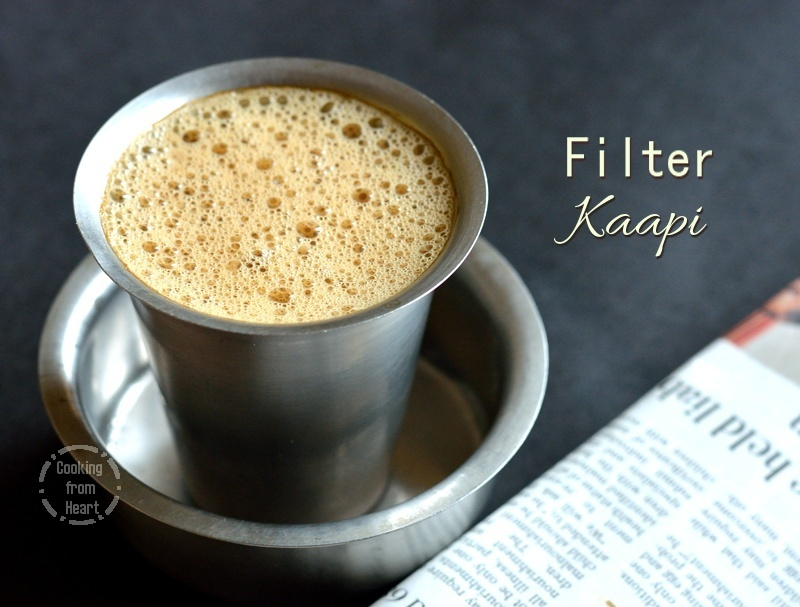 Can Filter Coffee Be Used In A Cafetiere