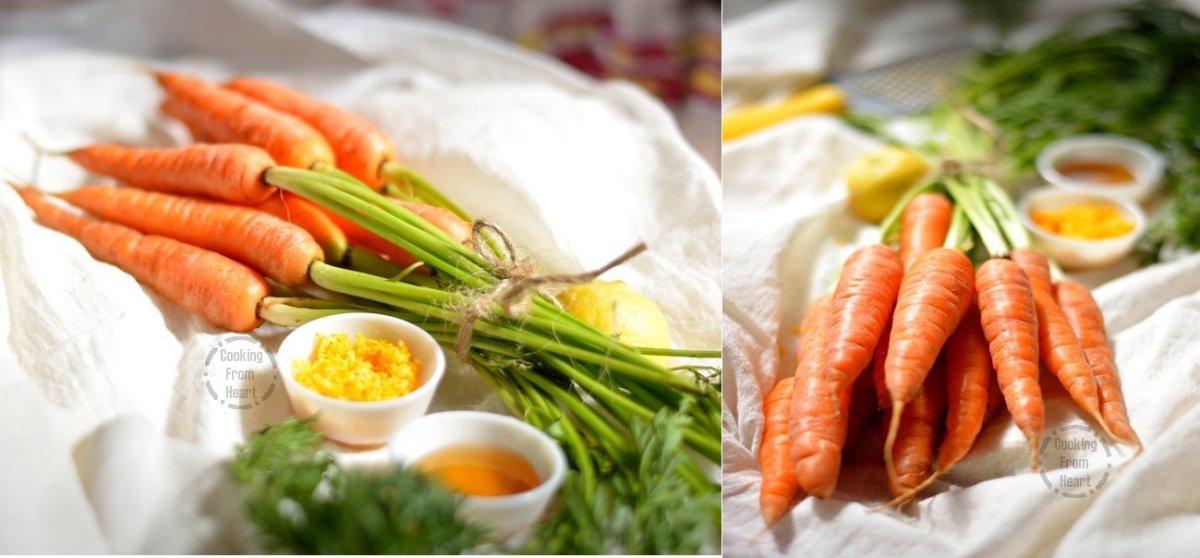 Fresh Carrots 2.jpg
