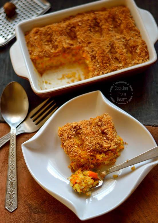 Porkkanalaatikko 5.jpg