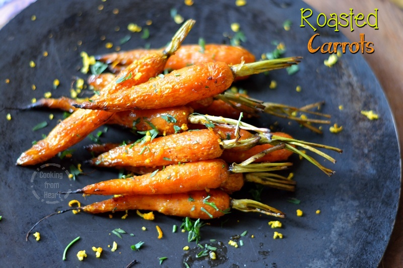 Roasted Carrots 3.jpg