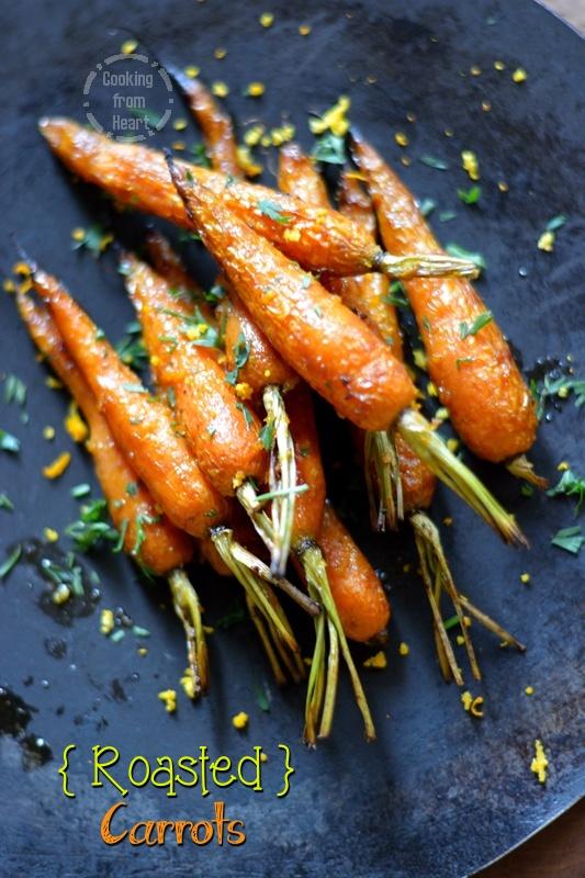 Roasted Carrots 4-1.jpg