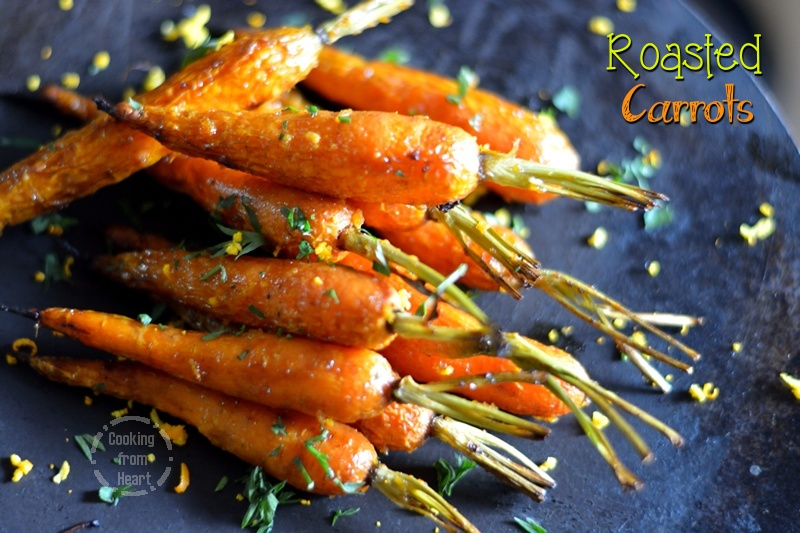 Roasted Carrots 6.jpg