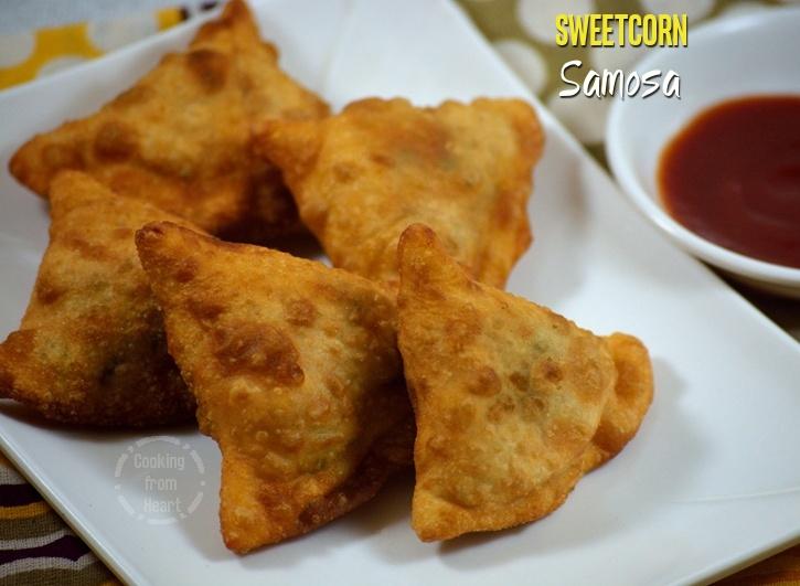 Sweetcorn Samosa 1-1.jpg